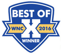 best-of-wnc-2014